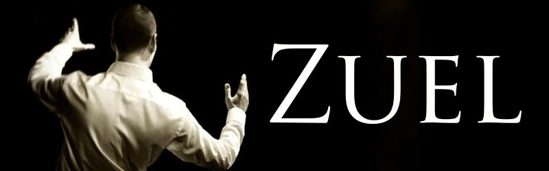 portada Zuel