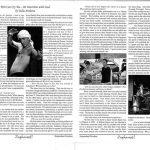 Entrevista a Zuel. 2009. Revista Zaghareet. EEUU.
