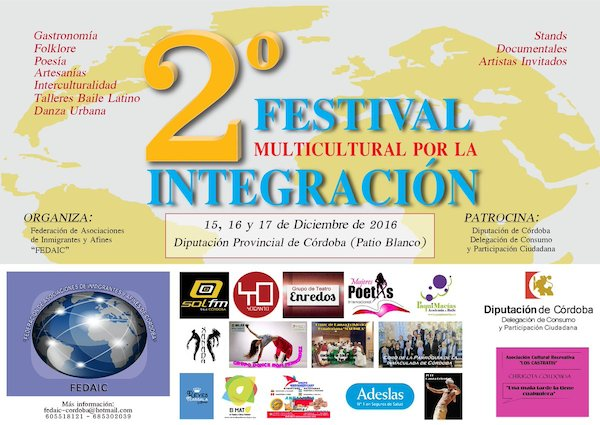 festival-multicultural-por-la-integracion