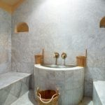 Spa Riad Tafilalet, Fez